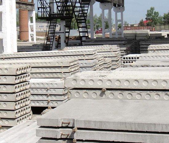 Кпд бетона штамп для бетона купить в краснодаре